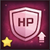 Quest MapEffect Icon EXHP.png