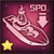 Quest MapEffect Icon EXBBSpd.png