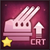 Quest MapEffect Icon EXCrit.png
