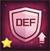 Quest MapEffect Icon EXDef.png