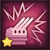 Quest MapEffect Icon EXDDMega.png